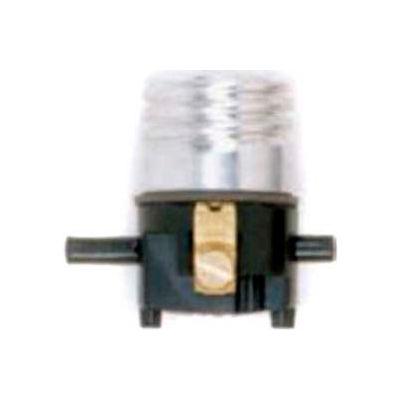 Satco 90-1138 Push-Thru Mechanism w/Screw Terminals