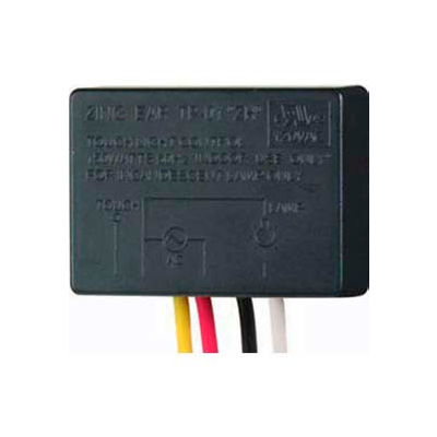 Satco 90-2428 Low-Med-Hi-Off Touch Switch