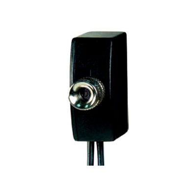 Satco 90-2611 Photoelectric Switch Plastic DOS Shell Rated 100W-125V