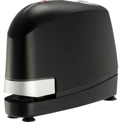Stanley Bostitch® B8® Impulse 45 Electric Stapler, 45 Sheet/210 Staple Capacity, Black