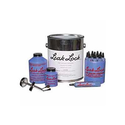 Leak Lock Pipe Joint Sealant