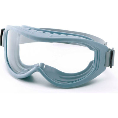 Sellstrom® S80231 Odyssey II Gamma Ray and Autoclave Clean Room Goggle