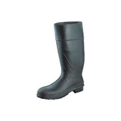 CT™ Economy Knee Boots, SERVUS 18821-11, 1-Pair
