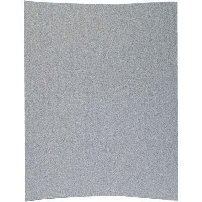"""Norton 66254487396 Paper Sheet 9"""" x 11"""" P150 Grit Silicon Carbide - Pkg Qty 100"""