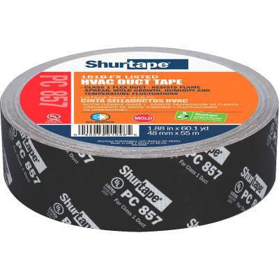 Hvac R Tapes Duct Tape Shurtape Pc 857 Ul 181b Fx