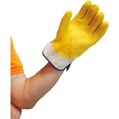 Oyster Shucking Glove