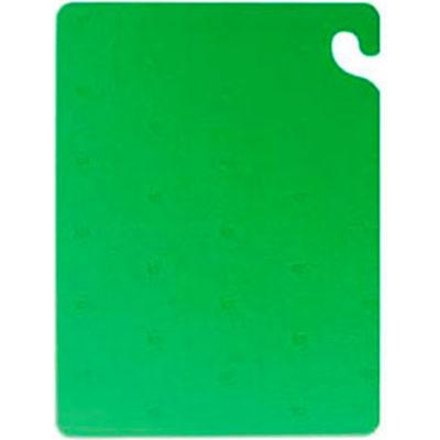 Kolorcut®Cutting Board / 18X24X1 / 2 / Green - Pkg Qty 6