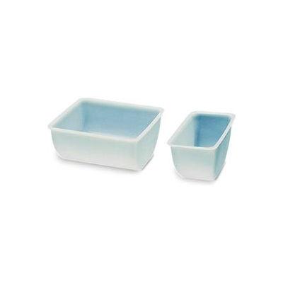 Plastic Condiment Tray Inserts, 1 qt (32oz) (946ml)