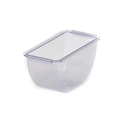 The Dome® Replacement Accessories, 1.5 pint standard tray – chillable