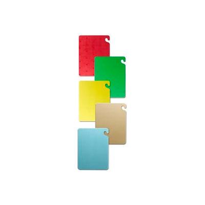 "Cut-N-Carry® 6-Board System, 15""H x 20""W x 0.5""D"