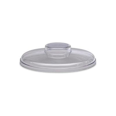 Chill-It® Clear Lid