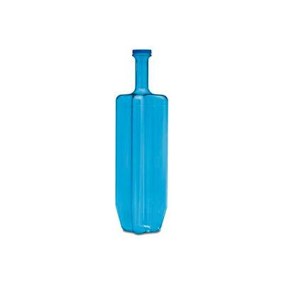 Rapi-Kool® Premium 2-Pack, 128 oz.