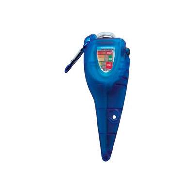 Saf-Check™, Chlorine Measure