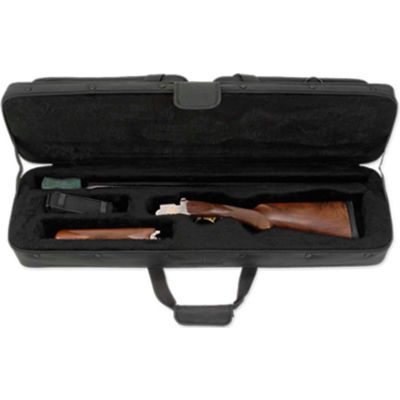 "SKB Hybrid Breakdown Shotgun Case 2SKB-SC3409 Canvas, 34""L x 11""W"