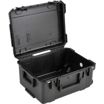 "SKB iSeries Waterproof Utility Case 3i-2015-10BE Watertight, 22-15/16""L x 18""W"