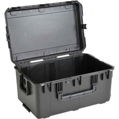 "SKB iSeries Waterproof Utility Case 3i-2918-14BE Watertight, 31-5/8""L x 20-1/2""W"