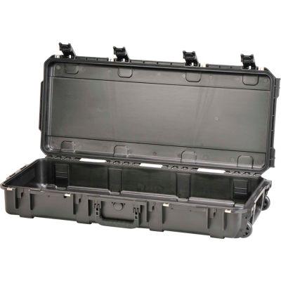 "SKB iSeries Waterproof Utility Case 3i-3614-6M-E Military Green, Watertight, 39-1/16""L x 16-13/16""W"
