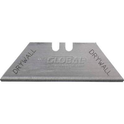 Stanley 11-937 Drywall ASB Utility Blades, 3 Pack