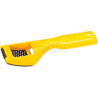 Stanley® 21-115, Surform® Shaver, Standard Cut Blade