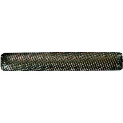 """Stanley® 21-299, Surform® 10"""" Half Round Blade Standard Cut"""