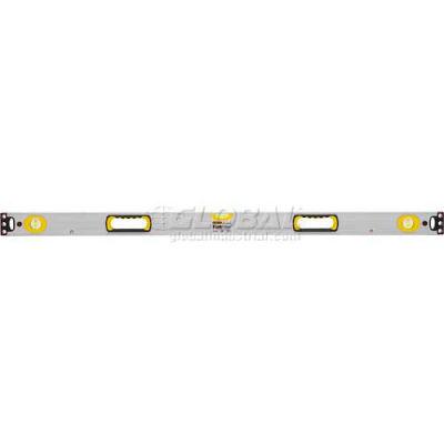 "Stanley 43-549 FatMax® Box Beam Magnetic Level, 48"""