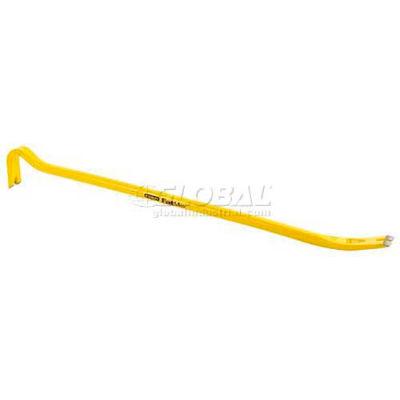 "Stanley 55-104 FatMax® Wrecking Bar, 36"" Long"