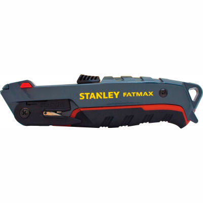 Stanley®  Fatmax® FMHT10242 Safety Knife