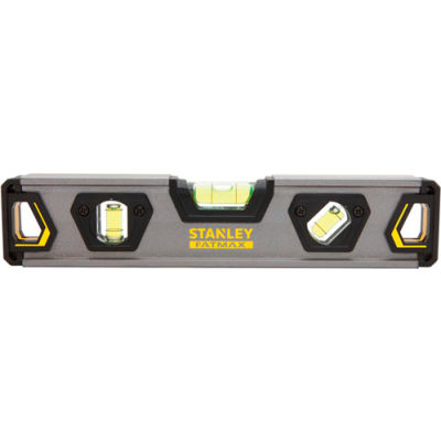 """Stanley®  Fatmax® FMHT42437 Extruded Torpedo Level -9"""""""