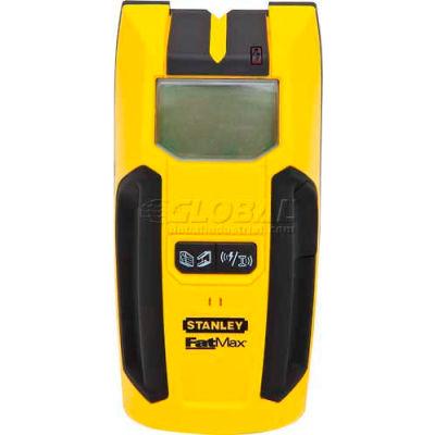 Stanley FMHT77407 Fmht77407, Fatmax® Stud Sensor 300™