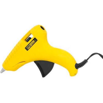 Stanley GR20 Trigger-Feed Hot Melt Glue Gun