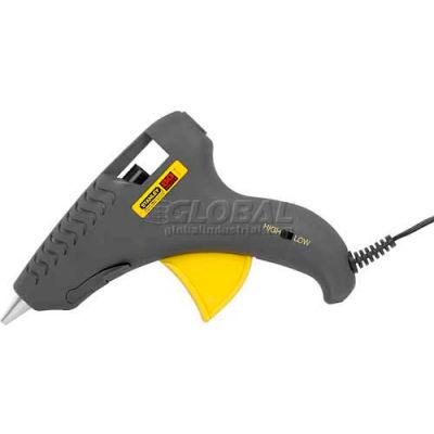 Stanley GR25-2 Gr25-2, Trigger-Feed Dualmelt™ Glue Gun