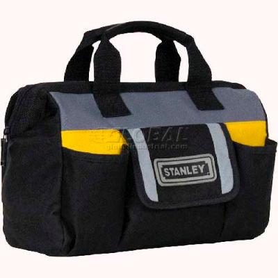 "Stanley STST70574 12"" Tool Bag"