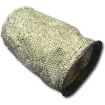 Pro-Team - Cloth Filter For Supercoach, Megavac, Linevacer, & All 10 Qt Backpack Vacuum - GK-PT565