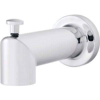 Speakman S-1558 Neo™ Diverter Tub Spout