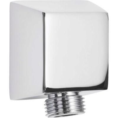 Speakman VS-154 Rainier™ Shower Elbows
