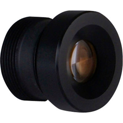 Speco® CLB16 16mm Board Camera Lens