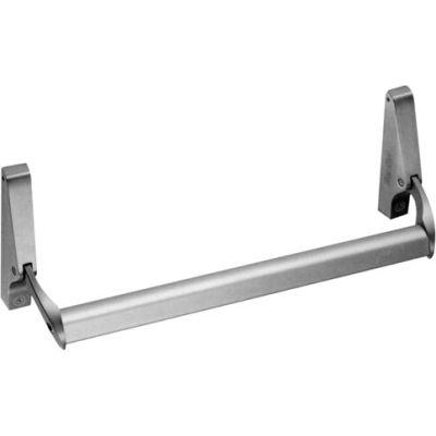 Push Handle For Horizontal Rim Exit Device - Duranodic - Pkg Qty 4