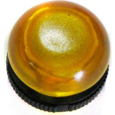 T.E.R., PRSL1842PI Yellow Pilot Light, Use w/ MIKE & VICTOR Pendants
