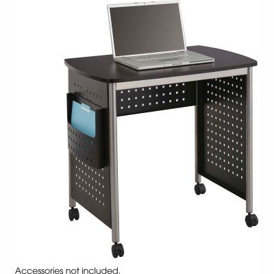 Computer Furniture Computer Desks Amp Workstations Safco