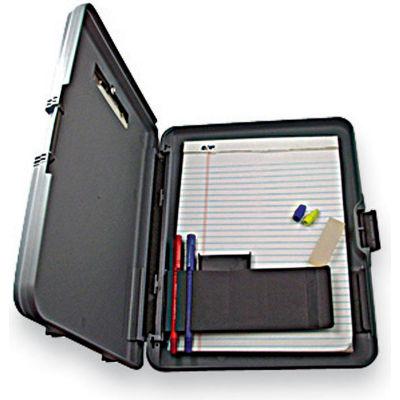 Saunders Workmate Storage Clipboard 00470