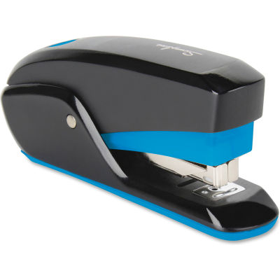 Swingline® Quick Touch Compact Stapler S7064564