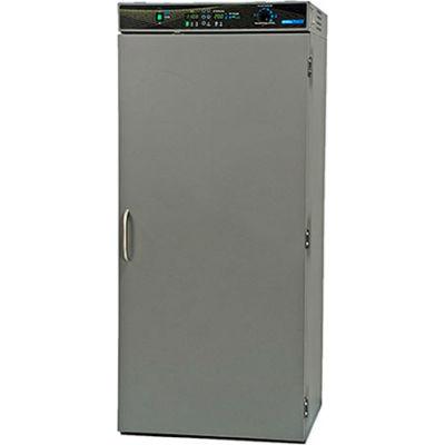 SHEL LAB® SRI20P B.O.D. Thermoelectric Cooled Incubator, 19.3 Cu. Ft. (546 L), 115V