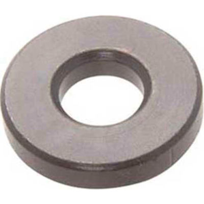 M10 X 20mm Flat Washer - 18-8 Stainless Steel A2 - DIN125-1A - Pkg of 100