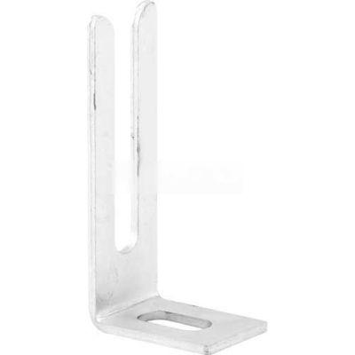 Pilaster Anchoring Fork - 650-2448 - Pkg Qty 12