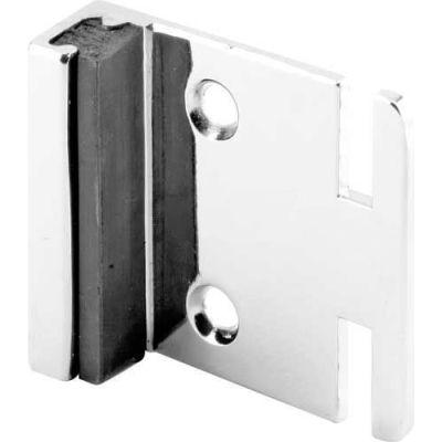 Strike & Keeper, Inswing, Stainless Steel - 650-9231