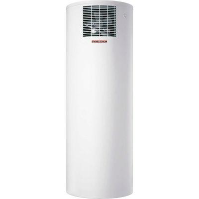 Water Heaters Electric Water Heaters Stiebel Eltron