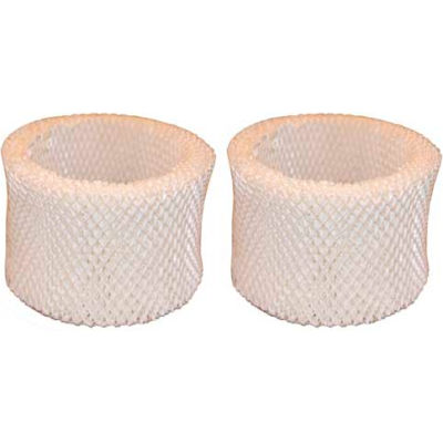 SPT Replacement Wick Filter for SU-9210 (Pack of 2) - F-9210