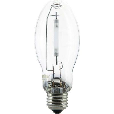 Sunlite 03600-SU LU35/MED 35 Watt High Pressure Sodium Light Bulb, Medium Base - Pkg Qty 12