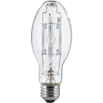 Sunlite 03641-SU MP70/U/MED/PS 70 Watt Protected Metal Halide Light Bulb, Medium Base - Pkg Qty 12