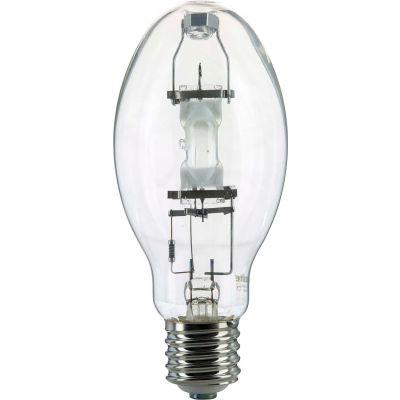 Sunlite 03656-SU MH175/U/MOG 175 Watt Metal Halide Light Bulb, Mogul Base - Pkg Qty 12
